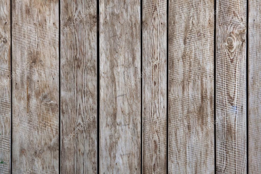 Houten Planken Op De Muur.Houten Planken Muur Stockfoto C Wrangel 119960396