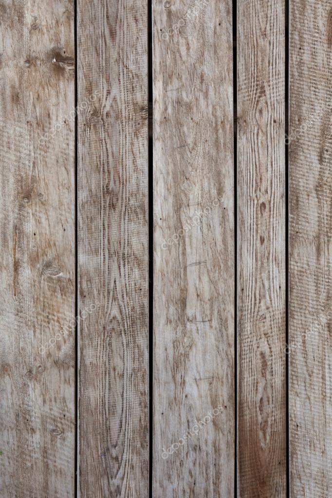 Houten Planken Aan De Muur.Houten Planken Muur Stockfoto C Wrangel 121670618