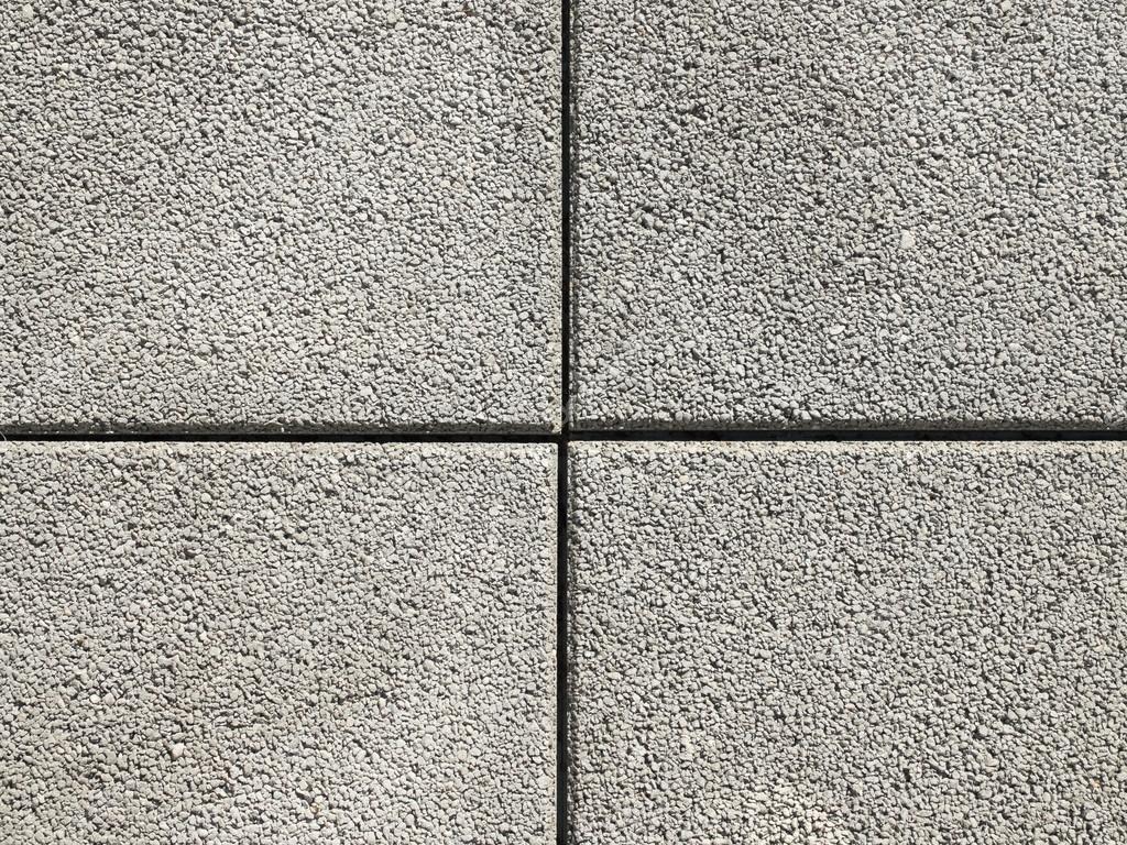 Pavimento di piastrelle in cemento u foto stock jvinasd