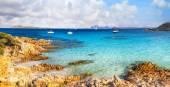Fotografia Vacanze in Sardegna. Italia
