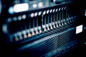 Fotografie Storage-server