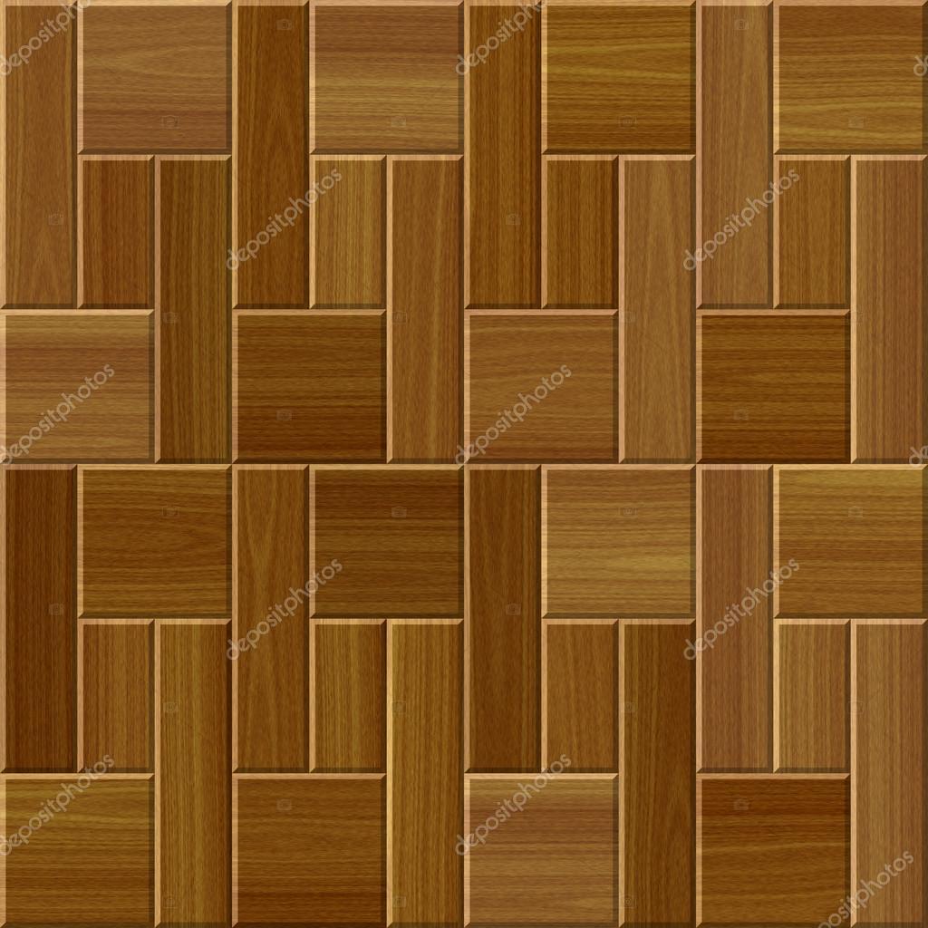 Jarin13 55997363 - Reparar piso parquet ...