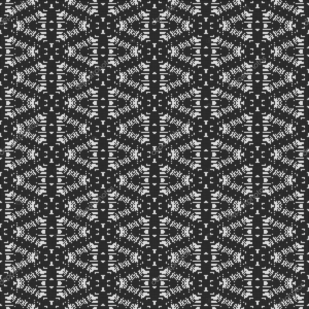 White curtain texture - Black And White Curtain Lace Texture Or Pattern Photo By Jarin13