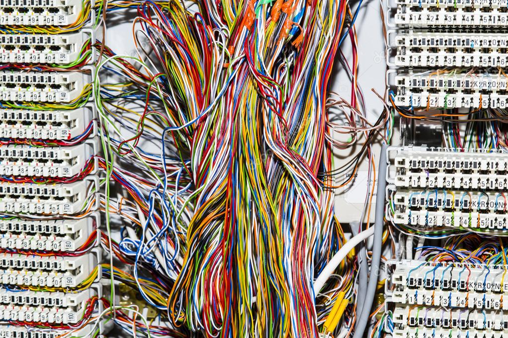 Pretty Fender S1 Switch Wiring Diagram Thick Electric Guitar Jack Wiring Rectangular Jbs Technologies Remote Starter Guitar 5 Way Switch Wiring Old 2 Humbucker 5 Way Switch Wiring Pink3 Way Switch Guitar Communication Control Circuit Panel For Phones \u2014 Stock Photo ..
