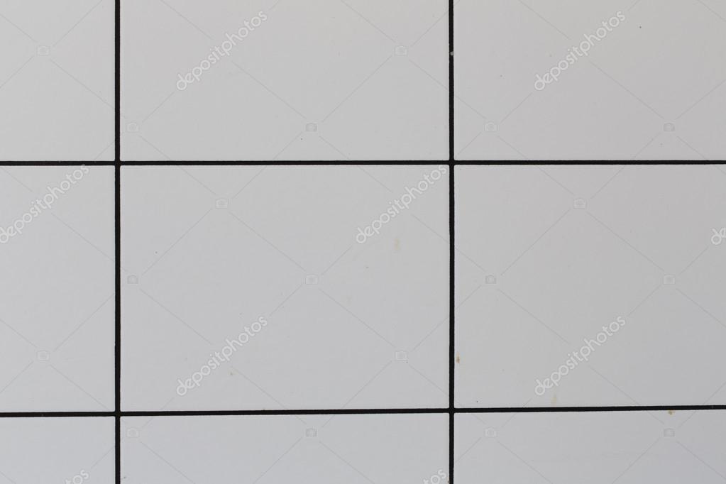 trama di piastrelle bianche foto stock jarin13 65004593. Black Bedroom Furniture Sets. Home Design Ideas