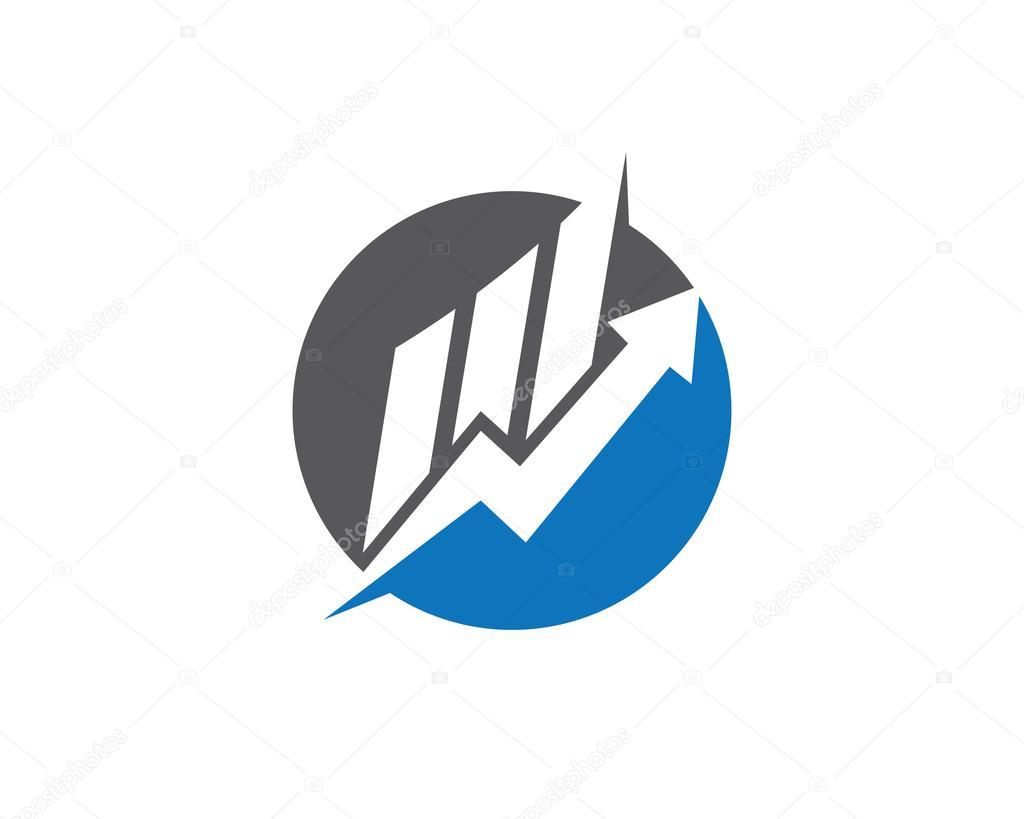 Logotipos de finanzas forex burgess rawson investment portfolio auction time