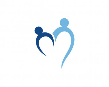 Love Family care protection