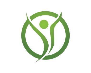 Healthy Success Logo