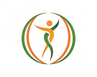Healthy Success Logo