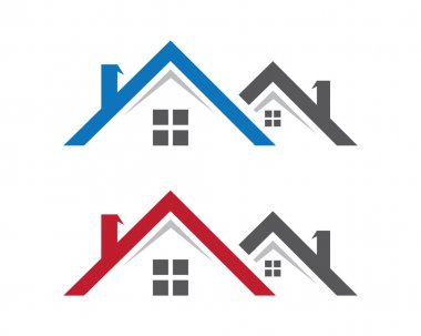 Property Logo Template
