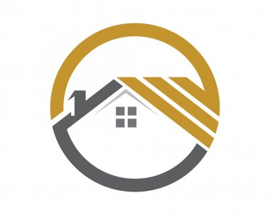 Business Property Logo