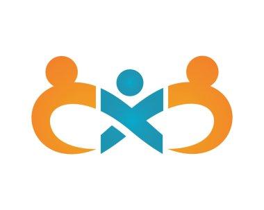 Adoption Care Logo