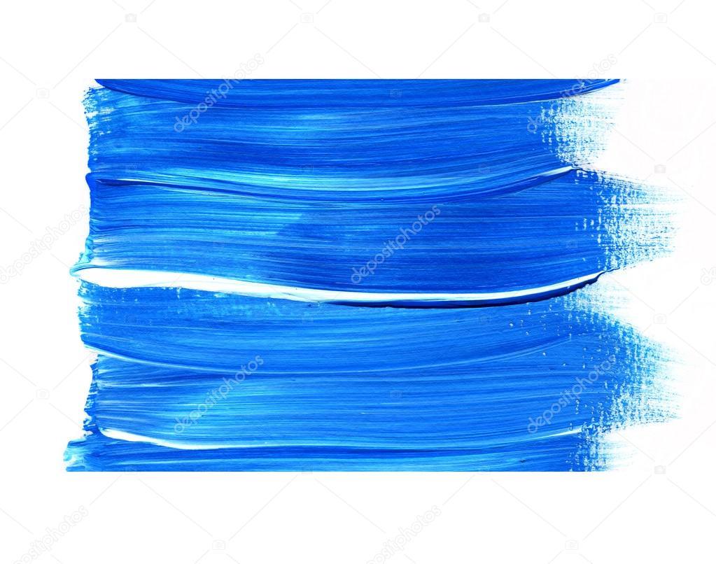 Tache peinture acrylique affordable comment enlever une tache de peinture acrylique sur un - Comment enlever peinture sur vetement ...