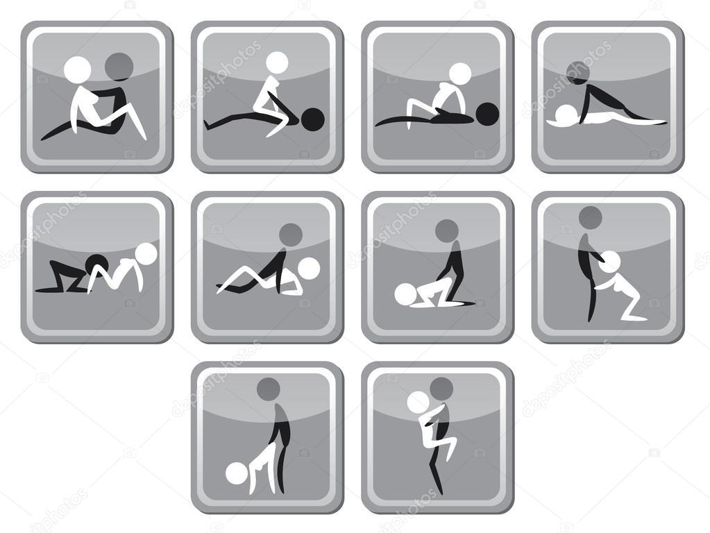 positions de sexe noir et blanc www xxx adulte Videos com