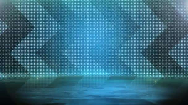 flashing-lights-video-version-ebony-teen-tits