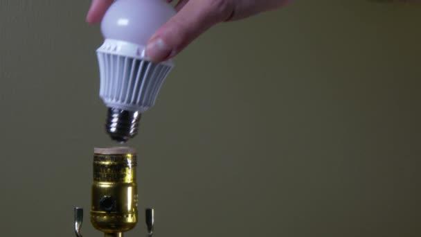 4 k energetické efektivní žárovka 3945