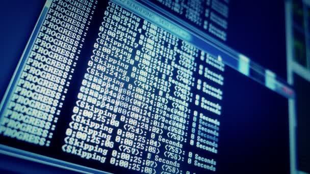 4K Data Processing Monitor 4264