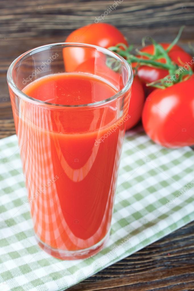 Диета яйцо томатный сок кура