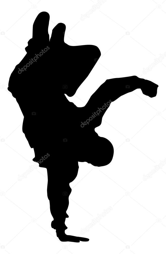 Street Dance png download - 900*1489 - Free Transparent Breakdancing png  Download. - CleanPNG / KissPNG