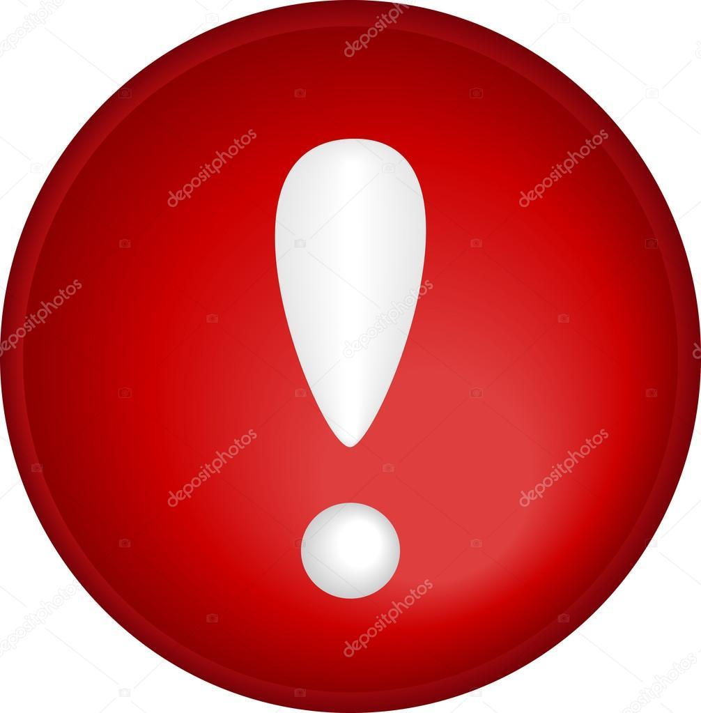 Ватсап фото красный кружок