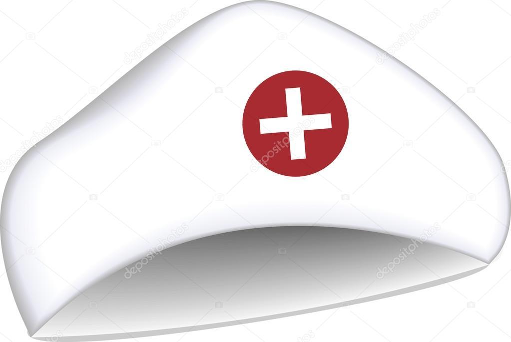 картинки шапочка доктора айболита стоит отказываться