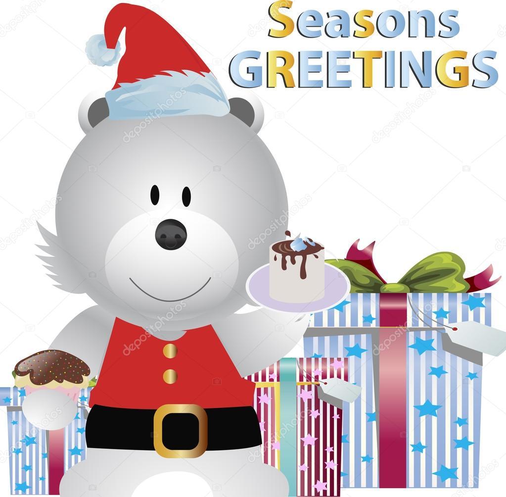 Weihnachtsbilder Und Grüße.Niedlich Saison Grüße Clip Art Fotos Weihnachtsbilder Sammlung