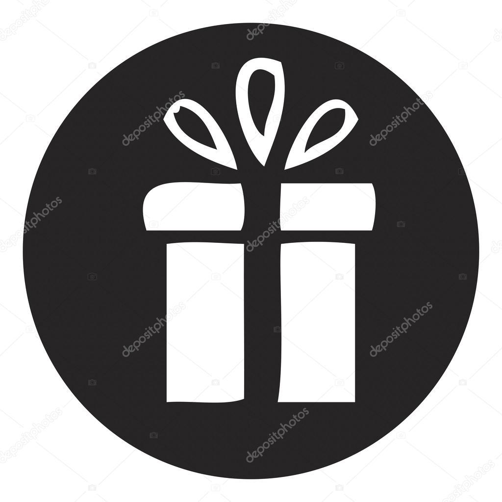 Weihnachtsgeschenke Clipart.Weihnachtsgeschenke Clipart Abbildung Stockvektor Kozzi2 108864136