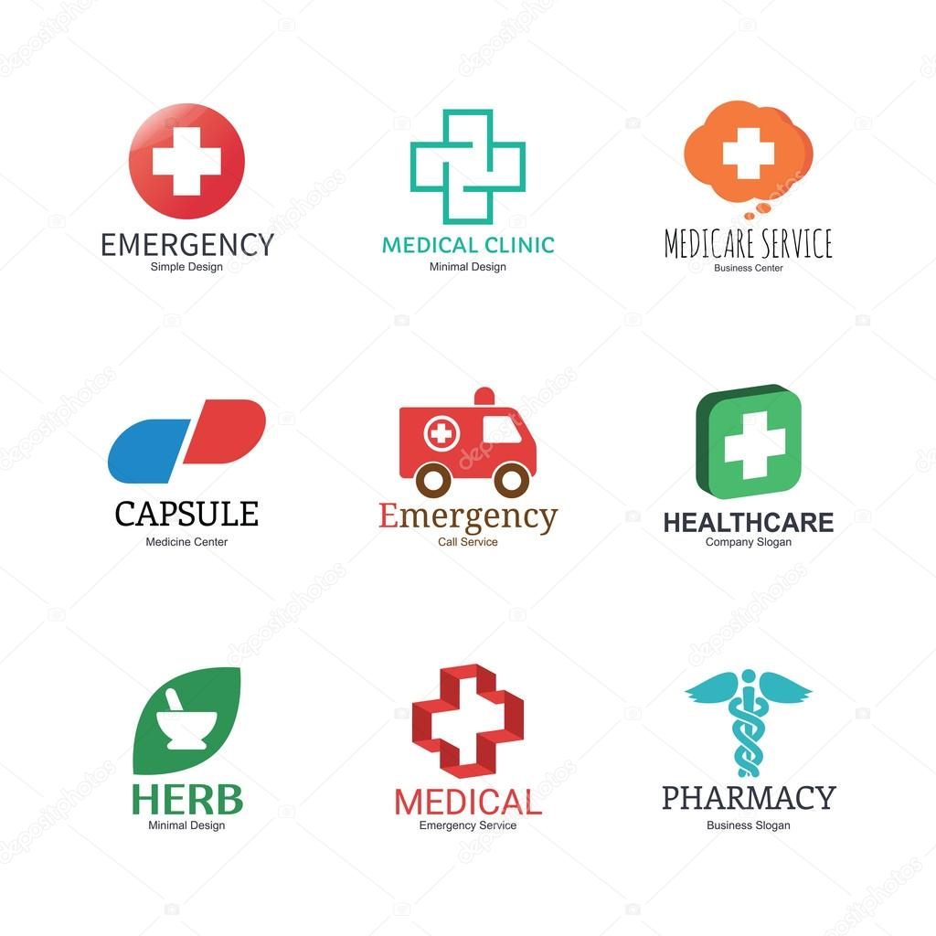 depositphotos_116206962-stock-illustration-medical-logo-design.jpg