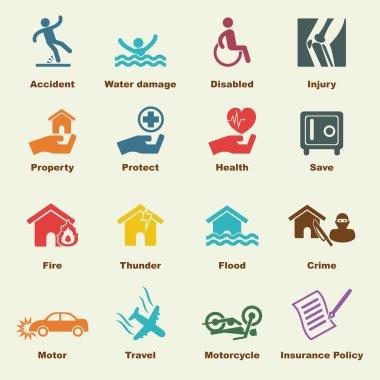 insurance elements