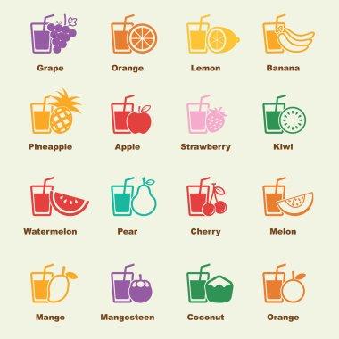 juice elements