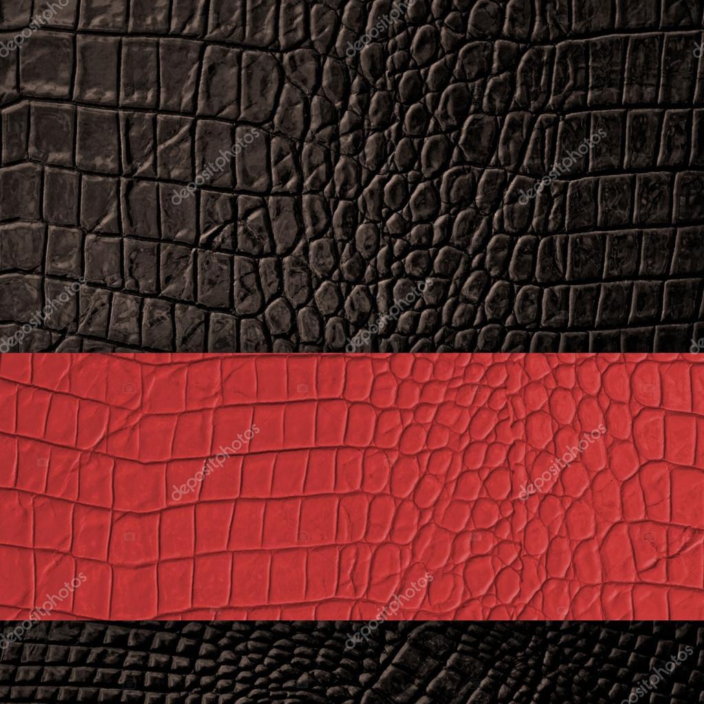 Обои Crocodile, Leather, Крокодил, фон, texture, кожа, Red, красньій. Текстуры foto 15