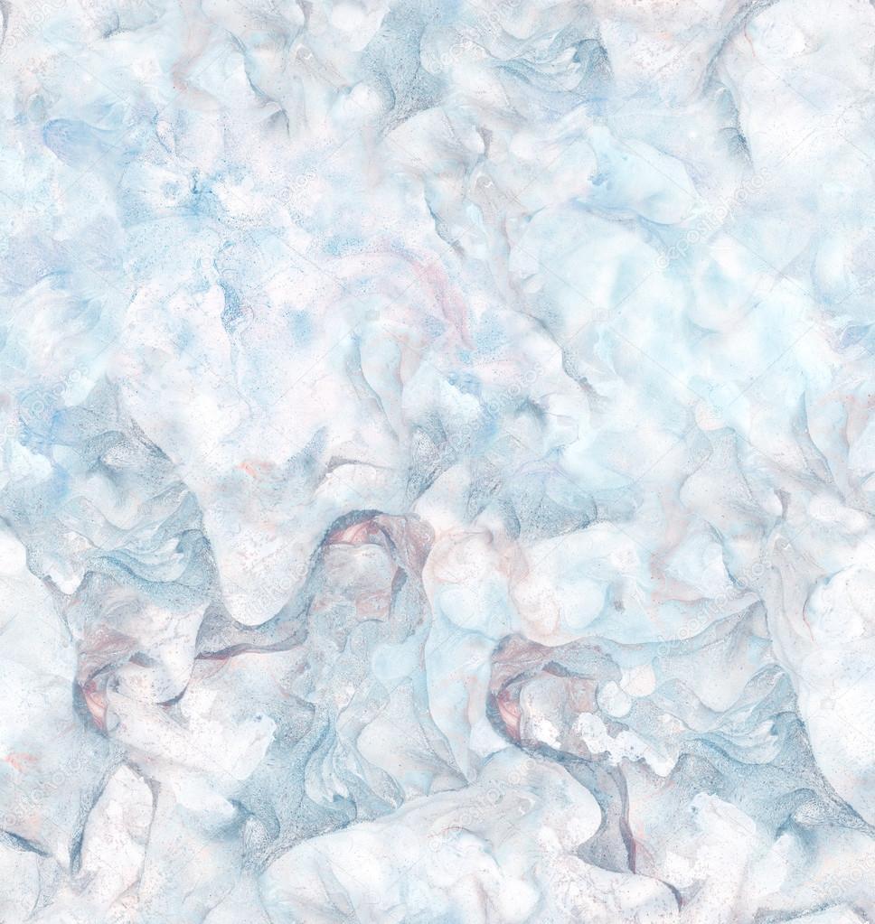 Textura De Papel Marmoleado — Foto