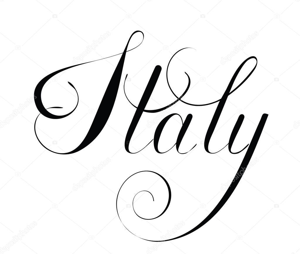 Красивые итальянские картинки с надписями, брату летием