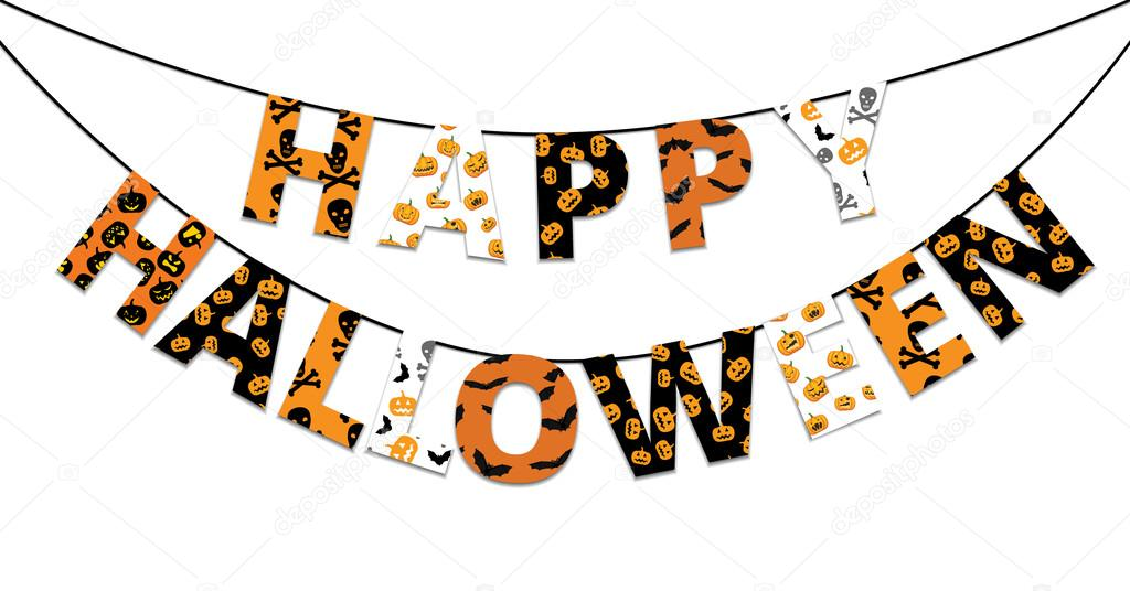 Halloween Stock Vectors, Royalty Free Halloween Illustrations ...