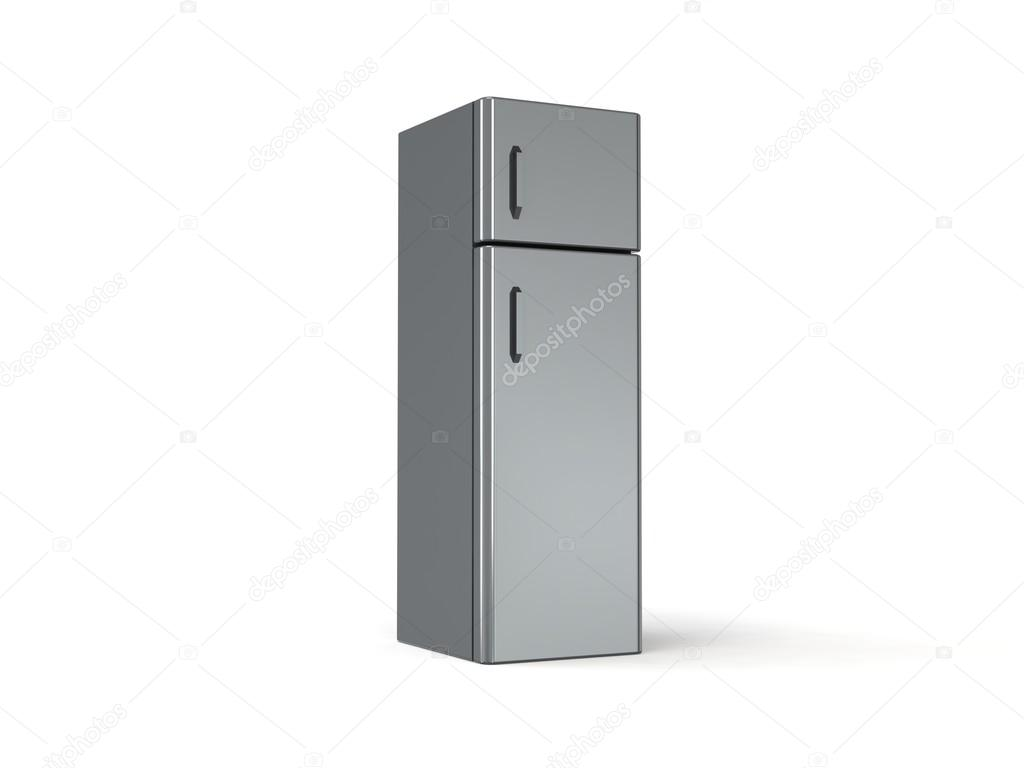 Kühlschrank Design : Kühlschrank modernes design u stockfoto miro