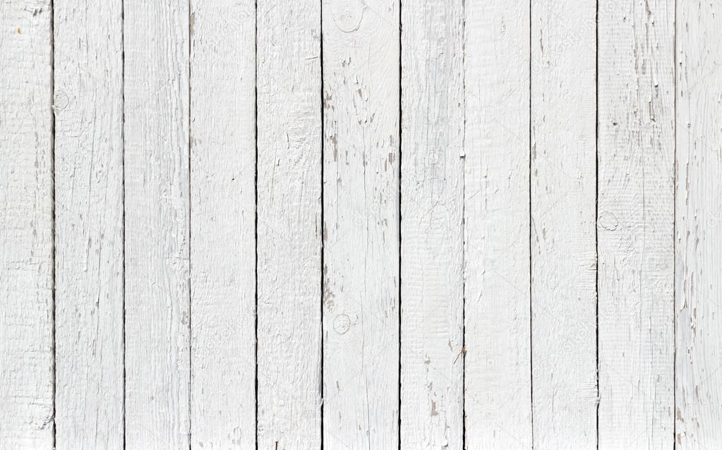 The White Paint Wood Texture With Natural Patterns Stock Photo Madredus 58808561