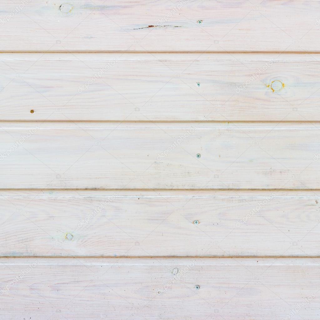 vit målarfärg trä
