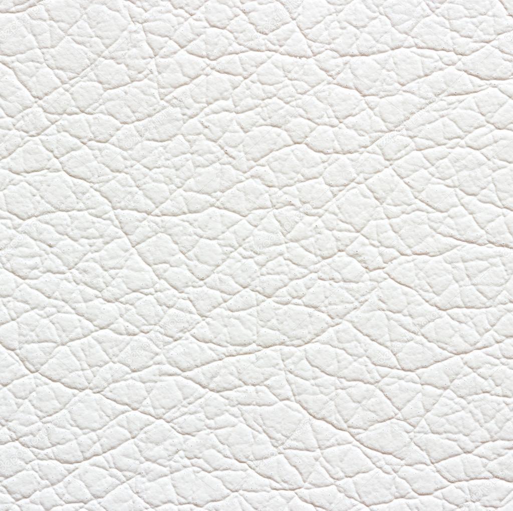 White leather sofa texture - Sofa cuero blanco ...