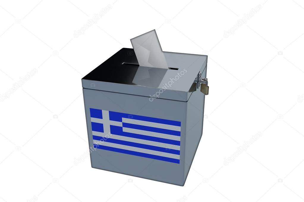 Αποτέλεσμα εικόνας για ελληνικεσ εκλογες