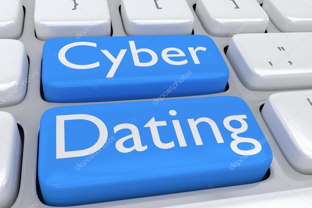 Cyber dating vinkkejä