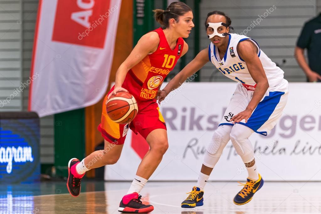 баскетбол женщины и ставки