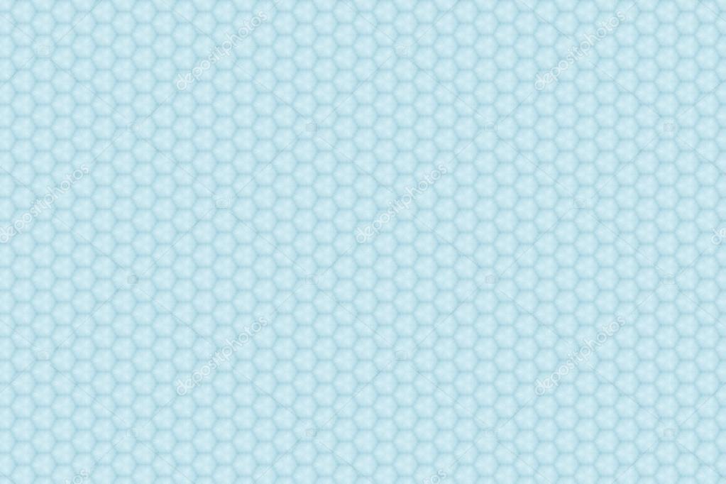 Light Blue Wallpaper Pattern Background Stock Photo