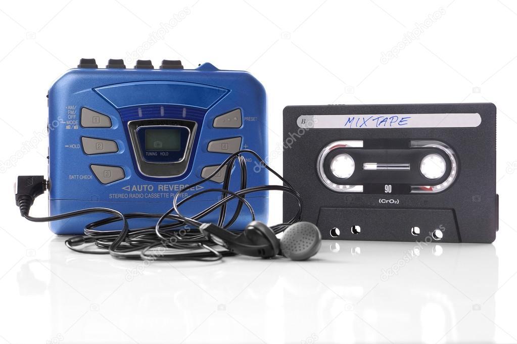 Videos cassettes 33 - 1 4