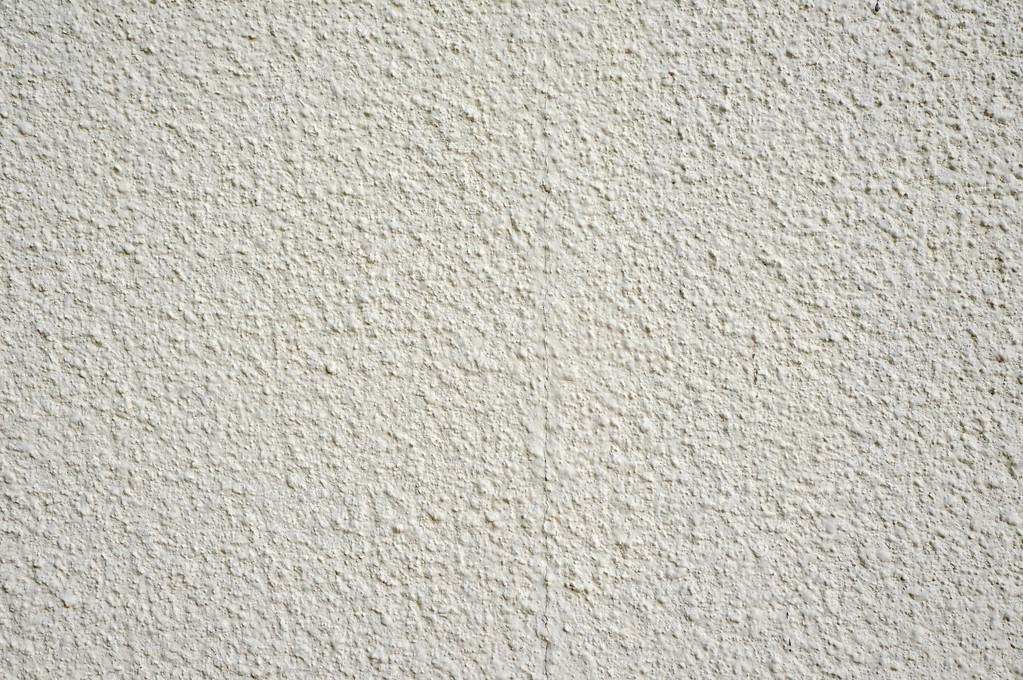 White painted concrete wall texture background stock for Old concrete wall texture