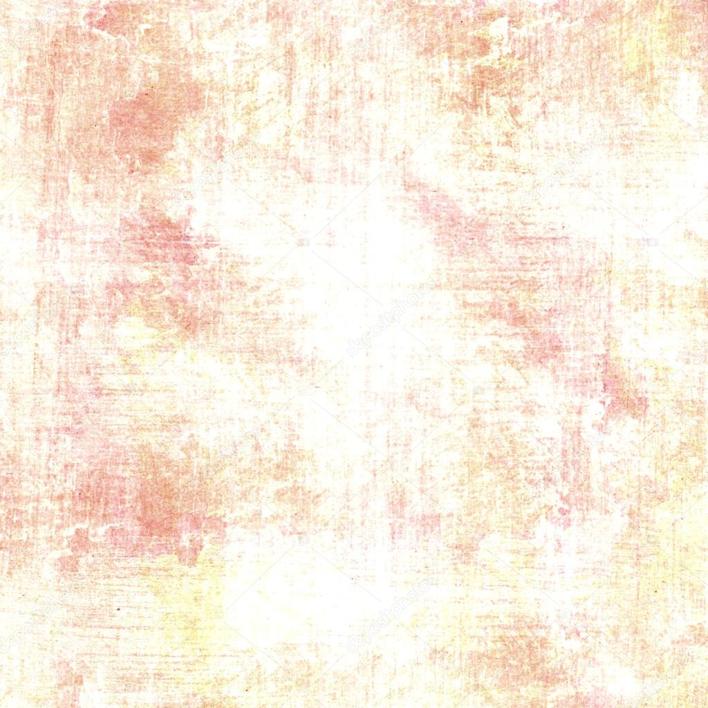 Abstract Red Paint Brush Background With Scratch Texture Photo By Mimiandnanaa