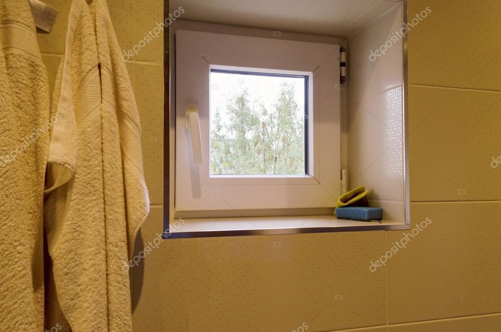 Stanze Da Bagno Piccole : Idee per l illuminazione bagno