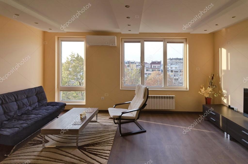 Ristrutturazione casa consigli utili sull illuminazione