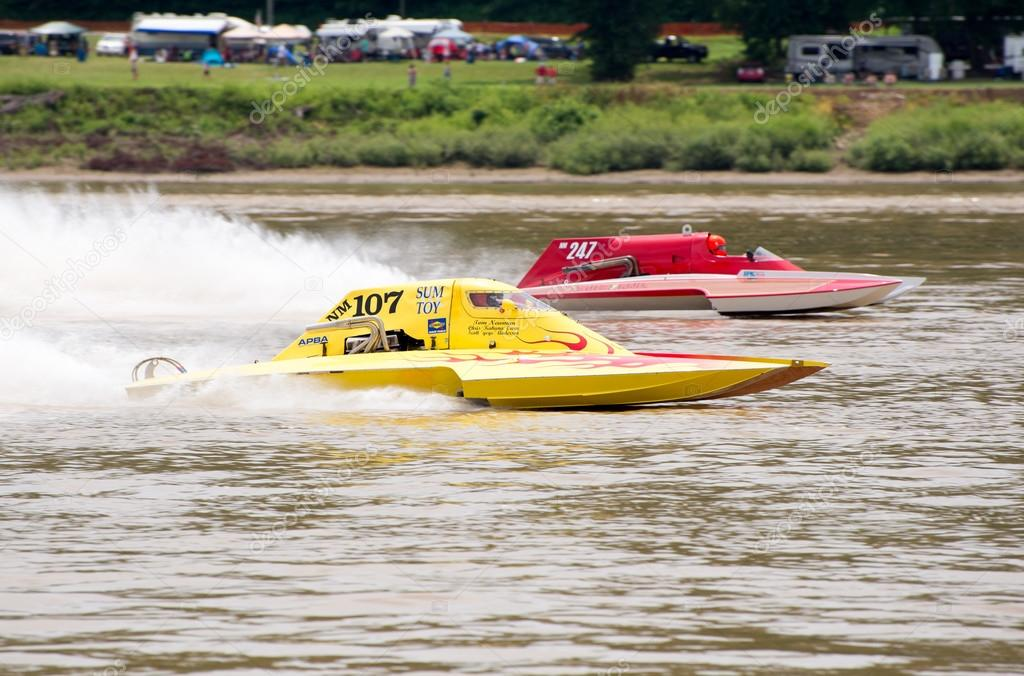 madison regatta 047 – Stock Editorial Photo © jctabb #115992640
