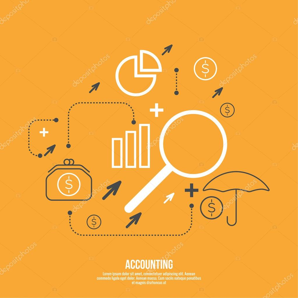 Analysis and Financial Management.