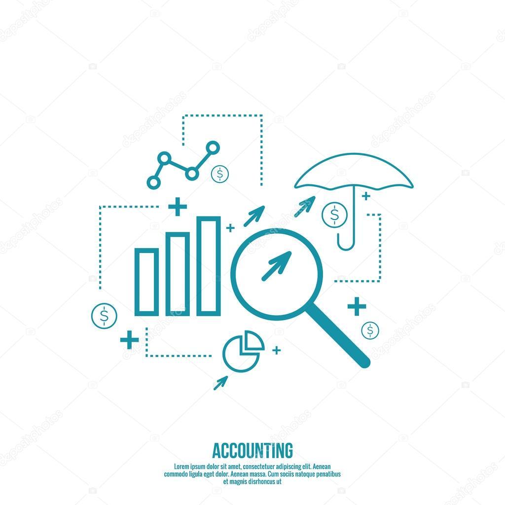 Видеоуроки онлайн по финансовому управлению
